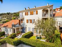 Appartamento 921363 per 4 persone in San Bartolomeo al Mare