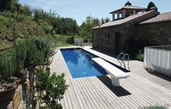 Holiday home 921368 for 5 persons in Glem
