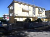 Holiday apartment 921412 for 5 persons in Eraclea Mare