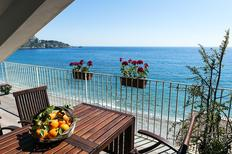 Holiday apartment 921454 for 4 persons in Taormina