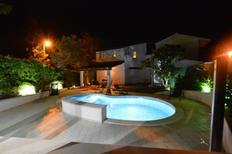 Holiday home 921468 for 8 persons in Premantura