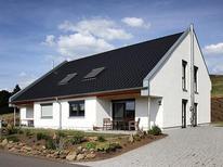 Vakantiehuis 921475 voor 6 personen in Steffeln