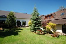 Mieszkanie wakacyjne 921485 dla 5 osób w Lhotka u Lochovice