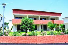 Holiday apartment 921508 for 4 persons in Santa-Lucia-di-Moriani