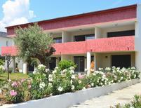 Semesterlägenhet 921512 för 6 personer i Santa-Lucia-di-Moriani