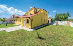 Villa 921516 per 8 persone in Topid