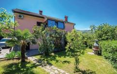 Appartement de vacances 921521 pour 6 personnes , Matulji