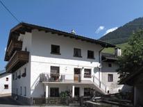 Villa 921524 per 10 persone in Nauders