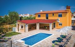 Villa 921529 per 10 persone in Vodnjan