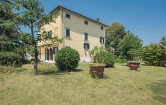 Ferienwohnung 921537 für 5 Personen in Quarrata