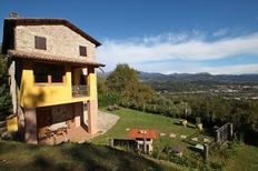 Maison de vacances 921690 pour 8 personnes , Gallicano