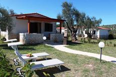 Ferienhaus 921720 für 6 Personen in Vieste
