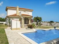 Holiday home 921764 for 6 persons in Miami Platja