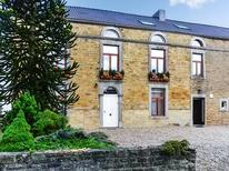 Ferienhaus 921767 für 49 Personen in Anthisnes