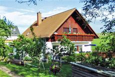 Holiday apartment 921777 for 4 persons in Obernaundorf