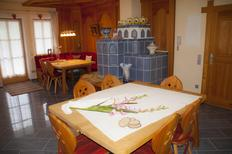 Holiday apartment 921804 for 2 persons in Schönwald im Schwarzwald