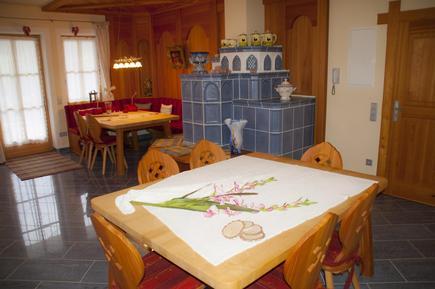 Für 2 Personen: Hübsches Apartment / Ferienwohnung in der Region Baden-Württemberg