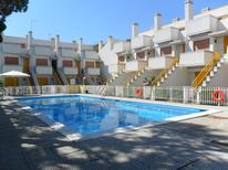 Holiday apartment 921888 for 6 persons in Eraclea Mare