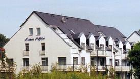 Semesterlägenhet 921936 för 4 personer i Ostseebad Boltenhagen