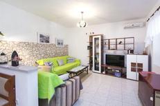 Ferienhaus 922164 für 6 Personen in Pirovac