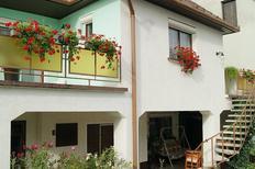 Ferienwohnung 922172 für 4 Personen in Hévíz