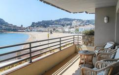 Holiday apartment 922181 for 9 persons in Tossa de Mar