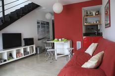 Holiday apartment 922186 for 2 adults + 3 children in Sant Antoni de Calonge