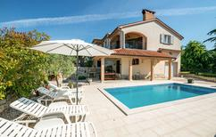 Holiday home 922187 for 7 persons in Barbici