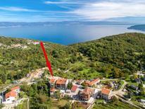 Mieszkanie wakacyjne 922203 dla 5 osób w Golovik