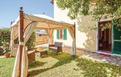 Villa 922217 per 6 persone in Camaiore