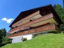Ferienwohnung 922218 für 2 Personen in Villars-sur-Ollon