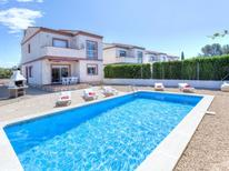 Holiday home 922269 for 12 persons in L'Ametlla de Mar