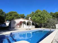 Holiday home 922271 for 4 persons in L'Ametlla de Mar
