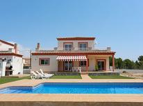 Vakantiehuis 922273 voor 10 personen in l'Ametlla de Mar