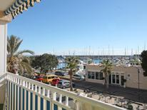 Holiday apartment 922278 for 4 persons in Villajoyosa