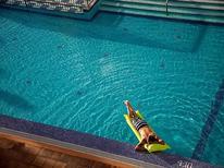 Ferienwohnung 922296 für 5 Personen in Playa de Las Américas