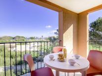 Appartement de vacances 922318 pour 4 personnes , Saint-Tropez