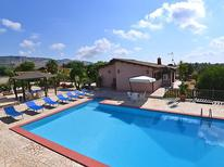 Holiday home 922336 for 6 persons in Floridia