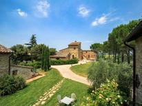 Ferielejlighed 922340 til 3 personer i Monticelli Borgo