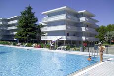 Appartement de vacances 922494 pour 4 personnes , Bibione