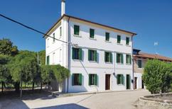 Maison de vacances 922632 pour 8 personnes , San Giorgio di Livenza