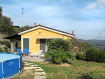 Maison de vacances 922635 pour 6 personnes , Imperia