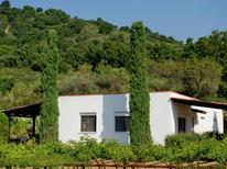 Holiday home 922684 for 5 persons in Palinuro