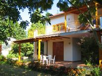 Holiday apartment 922690 for 6 persons in Palinuro