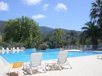 Appartement 922693 voor 6 personen in Palinuro