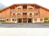 Holiday apartment 922710 for 4 persons in Pozza di Fassa