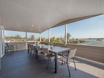Ferienhaus 922717 für 12 Personen in Giethoorn