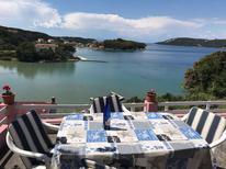 Ferienwohnung 922806 für 5 Personen in Supetarska Draga