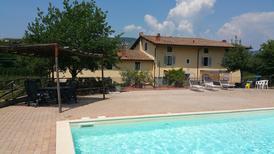Appartamento 922830 per 6 persone in Serravalle Pistoiese