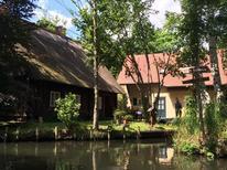 Appartamento 922835 per 2 adulti + 2 bambini in Lübbenau im Spreewald